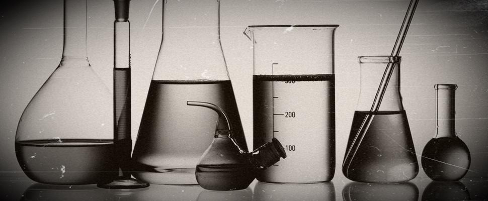 slide_chemical1