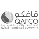 logo_qafco150