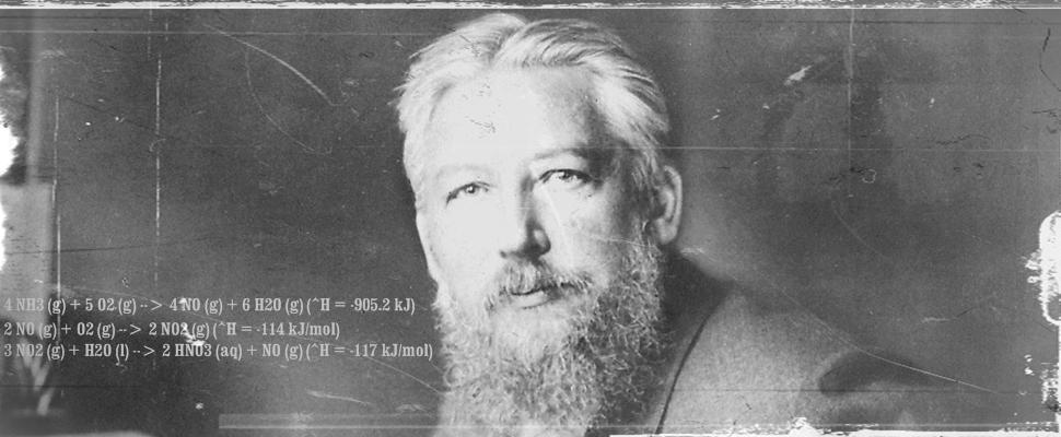 Wilhelm_Ostwald
