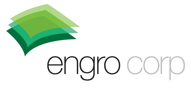 Engro Foods Limited Logo