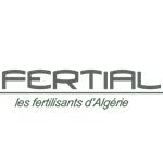 Fertial SPA