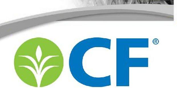 cf-logo_large