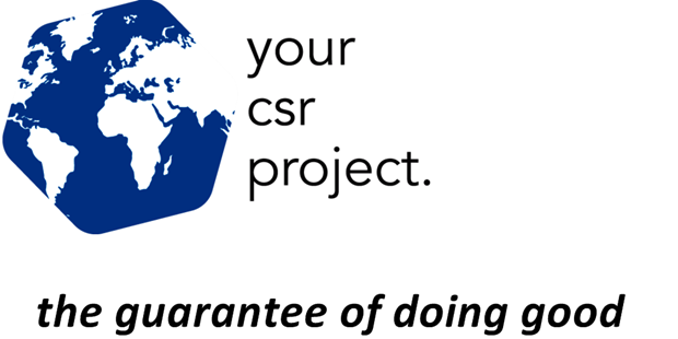 Yourcsrproject