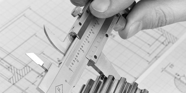 Vacancy Inspection Engineer International