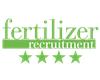 fertilizer-recruitment-4-stars