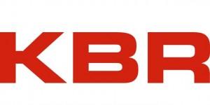Ammonia KBR fertilizer