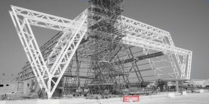 Engineering Manager Structural Steel
